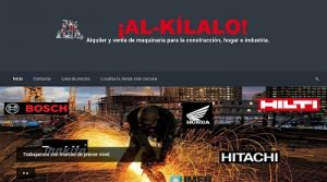 ¡AL-KILALO!