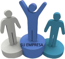 www.sia20.es